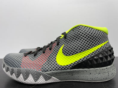 Nike Kyrie 1 Dungeon Size 8.5