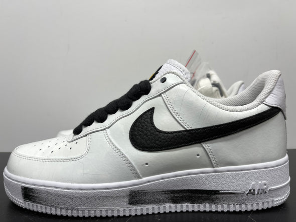 Nike Air Force 1 Low G-Dragon Para-Noise 2.0