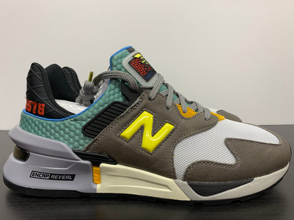 New Balance 997S Bodega No Bad Days
