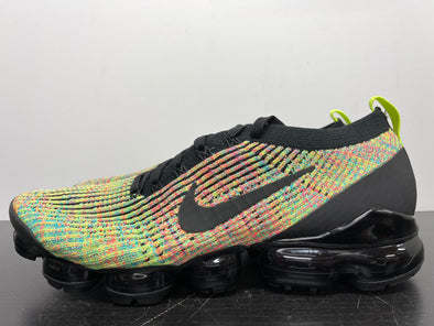 Nike Air Vapormax Flyknit 3 Multi-Color