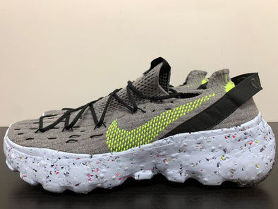 WMNS Nike Space Hippie 04 Volt