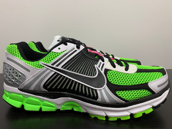 Nike Zoom Vomero 5 Electric Green Size 11