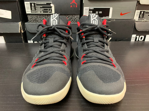 huge selection of 953d8 e3c3b Nike Kyrie 3 ID Yeezy Size 8.5 – ChillyKicks