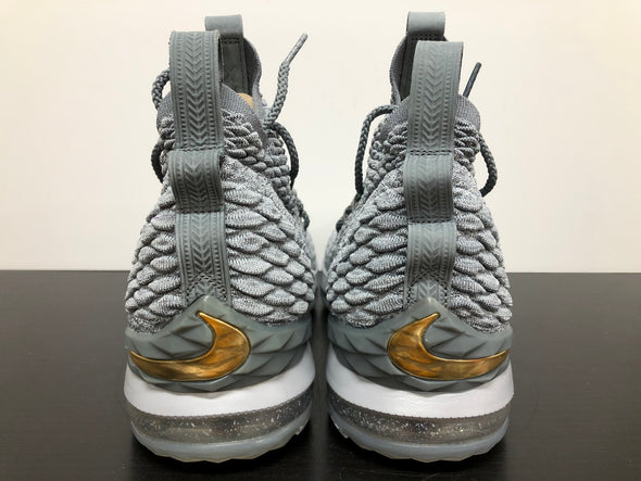 Nike LeBron 15 City Series