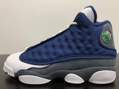 Nike Air Jordan 13 Flint 2020 GS