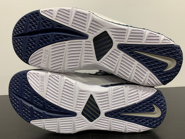 Nike LeBron 3 Midnight Navy 2019