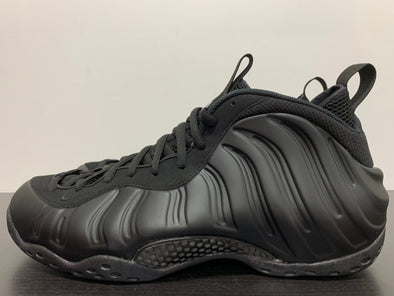 Nike Air Foamposite One Anthracite 2020