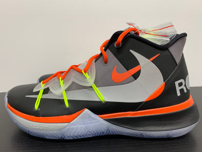 Nike Kyrie 5 Rokit Welcome Home