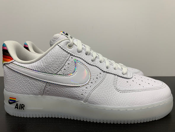 Nike Air Force 1 Low Be True