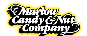Marlow Candy & Nut Co.
