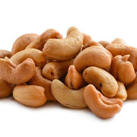 Cashews (Salted)