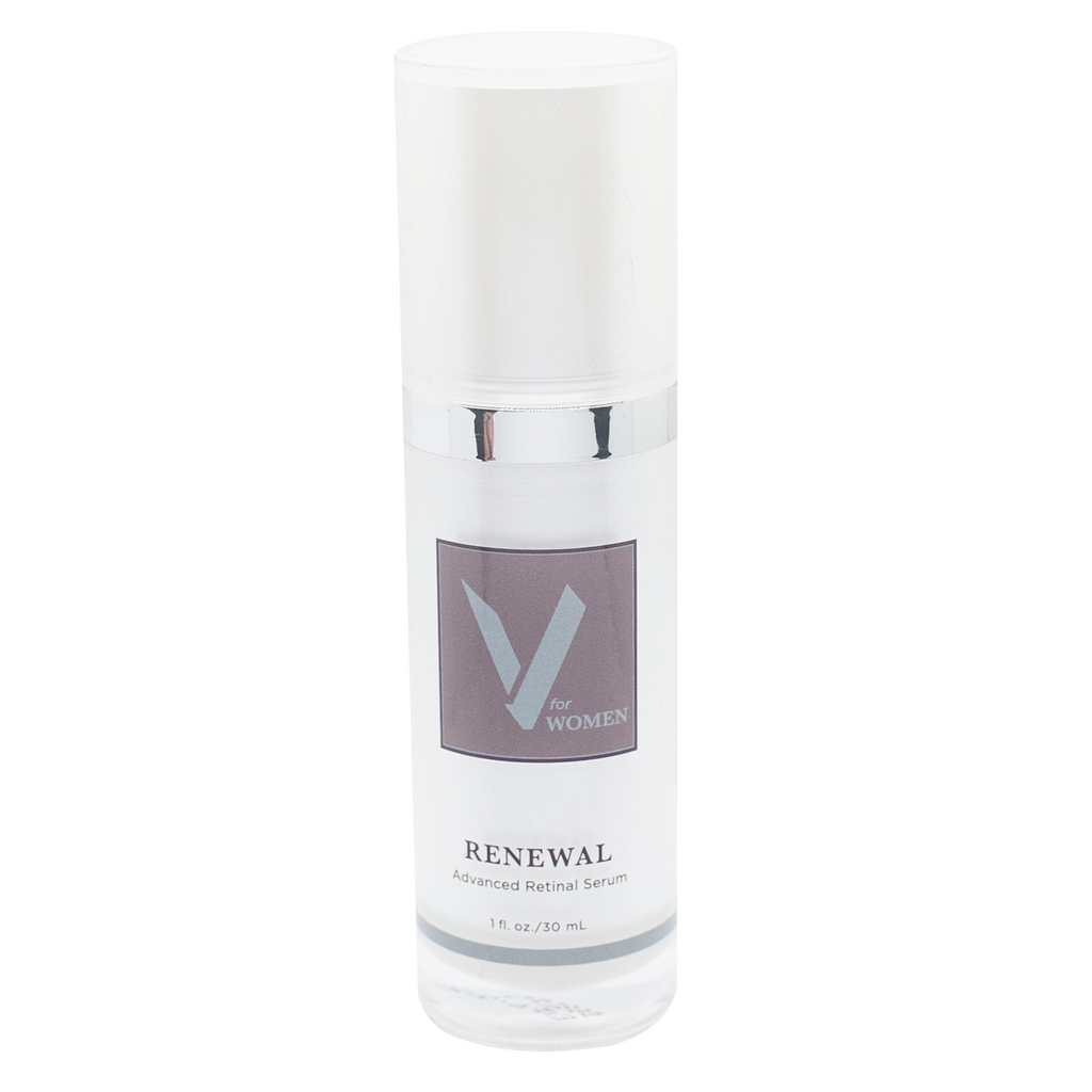 ADVANCED RETINAL RENEWING SERUM - www.vskincareline.com