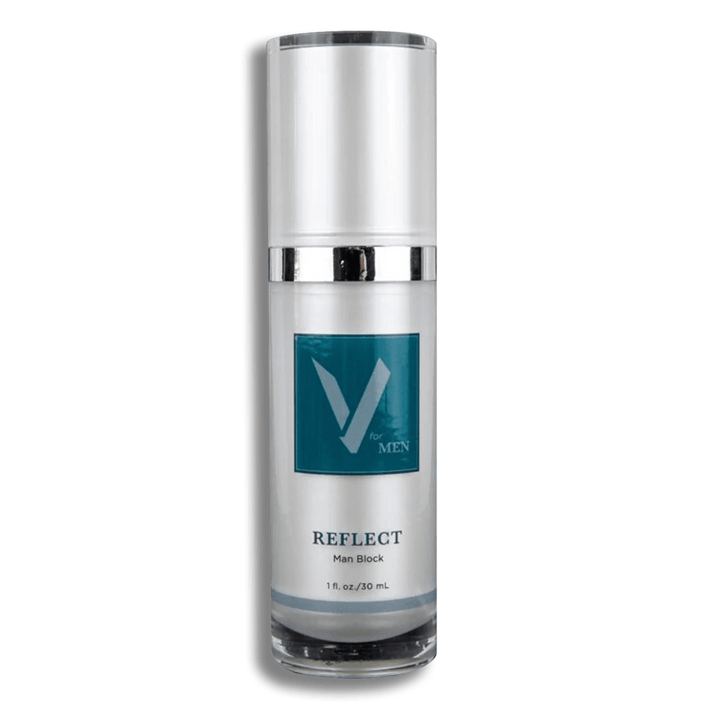 Mens Face Cream For Dry Skin- www.vskincareline.com