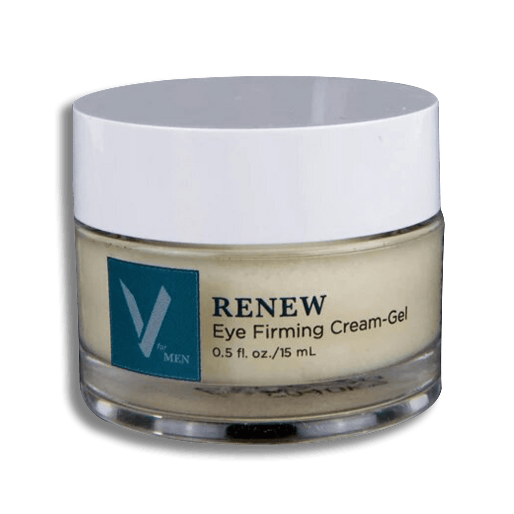 Renew Eye Firming Cream-Gel - www.vskincareline.com