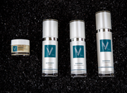 Perfect Pack Bundle - www.vskincareline.com