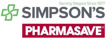 Simpsons Pharmacy