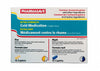 Pharmasave Cold Medication Extra Strength Daytime & Nighttime Relief Caplets - Simpsons Pharmacy