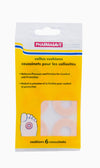 Pharmasave Callus Cushions - Simpsons Pharmacy