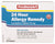 Pharmasave Allergy Remedy (Loratadine) 10mg - 24 Tablets