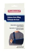 Pharmasave Deluxe Arm Sling - Simpsons Pharmacy
