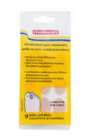 Pharmasave Medicated Corn Remover - Pads and Disks - Simpsons Pharmacy