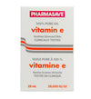 Pharmasave Vitamin E Oil 28,000IU - Simpsons Pharmacy