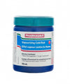 Pharmasave Vapourizing Cold Rub - Simpsons Pharmacy