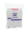 Pharmasave Jumbo Cotton Balls - Simpsons Pharmacy