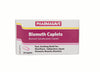Pharmasave Bismuth Caplets - Simpsons Pharmacy