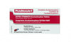 Pharmasave Acetaminophen Extra Strength Rapid Action Gelcaps - Simpsons Pharmacy