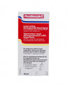 Pharmasave Long Lasting Decongestant Nasal Mist - 30mL - Simpsons Pharmacy