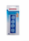 Pharmasave Silicone Ear Plugs - Simpsons Pharmacy