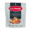Quicktreats Sour Wine Gums - Simpsons Pharmacy