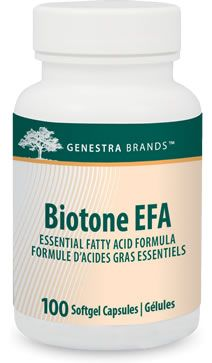 Biotone EFA - Simpsons Pharmacy