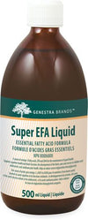 Super EFA Liquid - Simpsons Pharmacy