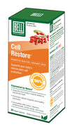 Cell Restore - Simpsons Pharmacy