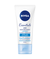 NIVEA ESSENTIALS 24H MOISTURE BOOST DAY CREAM 50ML - Simpsons Pharmacy