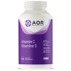 Vitamin C AOR - Simpsons Pharmacy