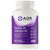 Vitamin D3 AOR - Simpsons Pharmacy