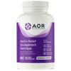 Gastro Relief AOR - Simpsons Pharmacy