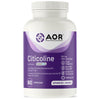 Citicoline AOR - Simpsons Pharmacy