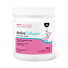 ACTIVE COLLAGEN Drink Mix 104 gr - Simpsons Pharmacy