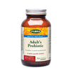 Adult's Probiotic Flora - Simpsons Pharmacy