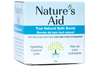 Nature's Aid Hydrating Bath Bomb Bath Bomb Coconut & Lime - Simpsons Pharmacy