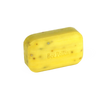 THE SOAP WORKS, BEE POLLEN (D'ABEILLES)SOAP BAR