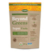 Beyond Greens - Simpsons Pharmacy