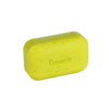 THE SOAP WORKS, CAMOMILE SOAP BAR - Simpsons Pharmacy