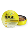 Rescue Pastilles Original Flavour - Simpsons Pharmacy