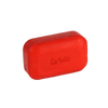 THE SOAP WORKS, CARBOLIC RED  (PHENIQUE ROUGE) SOAP BAR - Simpsons Pharmacy