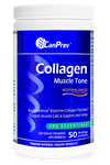 Collagen Muscle Tone - Powder - Simpsons Pharmacy